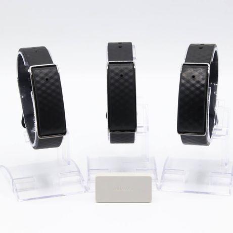 Set 3x Bratara Fitness Huawei Color Band A1 AW600 | Garantie 12 Luni