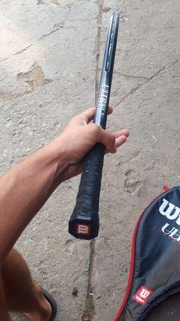 Rachetă Wilson Ultra