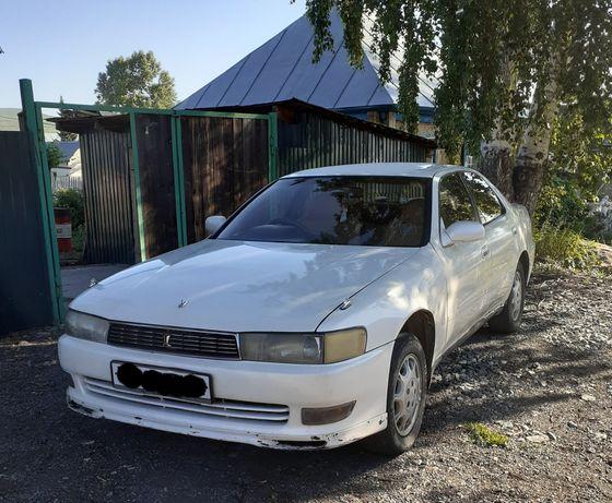 Продам Toyota Cresta
