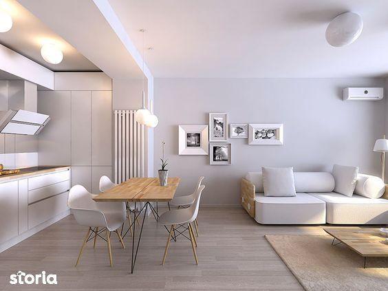Apartament cu 2 camere, gata de mutat, Cel mai bun pret!!!