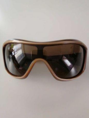 Слънчеви очила MaxMara 80 лв.