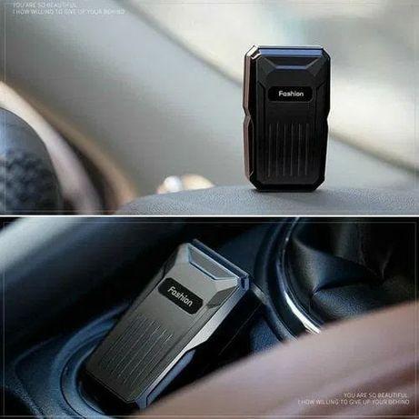 GPS Трекер для Автомобиля на Магните/Отслеживание 24/7