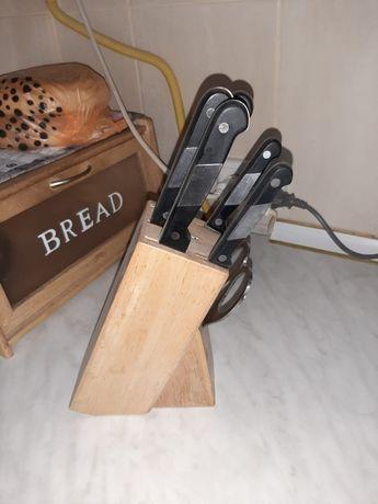 Продам Кухонные ножи