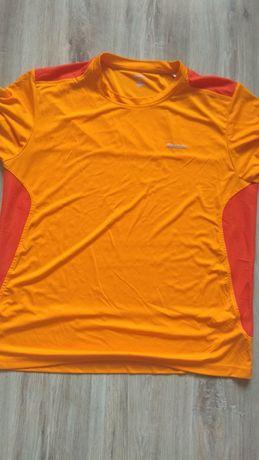 Мъжка тениска Reebok