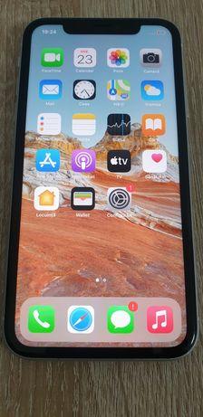 Display IPhone XR Black original
