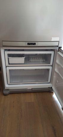 Холодильник Samsung бу