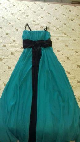 Rochie noua de vânzare