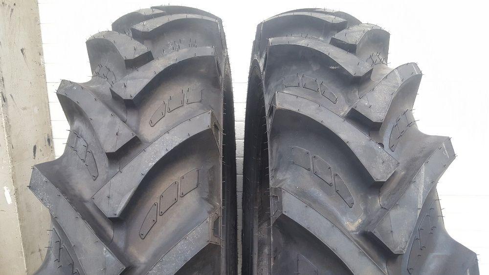 Cauciucuri de tractor u650 spate 14.00-38 BKT FARM SPECIAL 8PR groase Bacau - imagine 1
