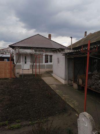Casa de vanzare Cobadin