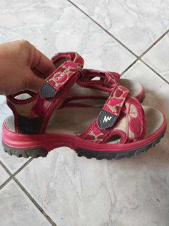 Sandale 32-33