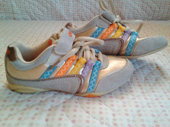 Спортни Обувки CHIPPO ном.-28