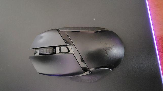 Mouse Razer Basilisk HYPERSPEED