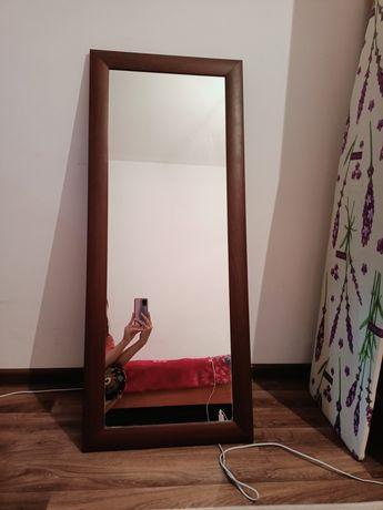 Срочно продам зеркало, состояние хорошое, цена 5000