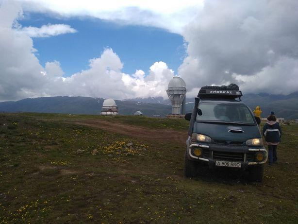 Путешествия по Казахстану, Доставка туристов, Джип-туры, Экспедиции.