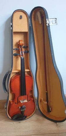 Продавам цигулка половинка