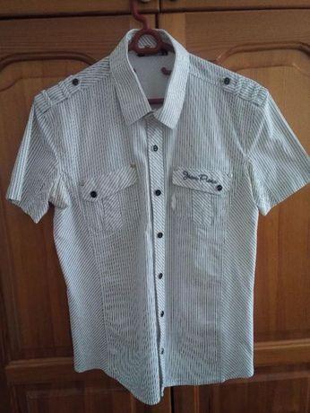 Риза Jean Piere M
