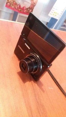 Фотоаппарат SAMSUNG MV800
