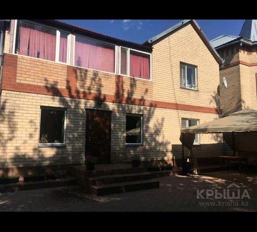 Продам дом в Чубарах