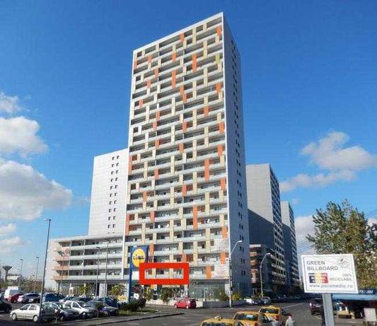 Apartament de inchiriat Complex Doamna Ghica Plaza