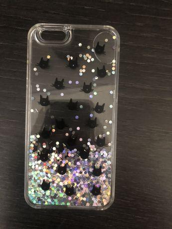 Vand husa iphone 6s