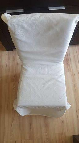 Елегантен калъф за стол