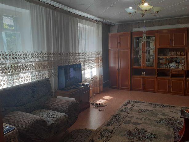 Продам дом Калкаман 2, 35 млн
