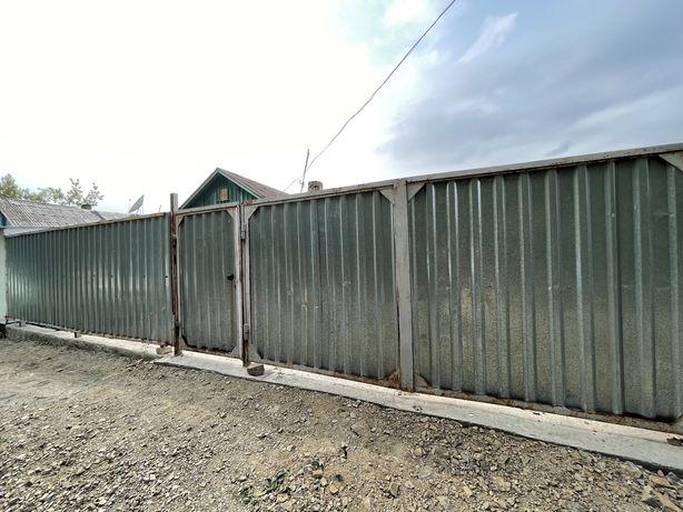 Продам дом в Сортировке +отдельный новый фундамент