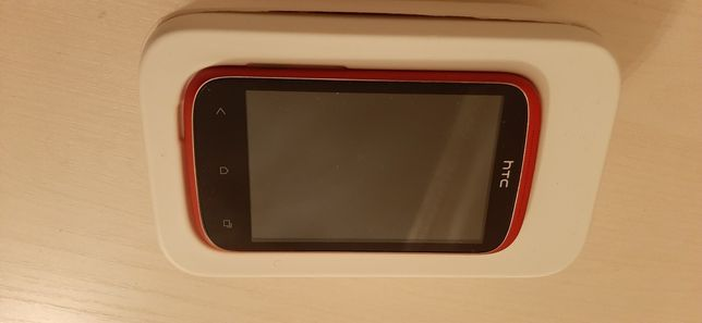 Продаётся HTC возможно в рассрочку Каспи Ред