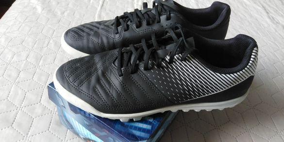 Футболни обувки Kipsta н. 39