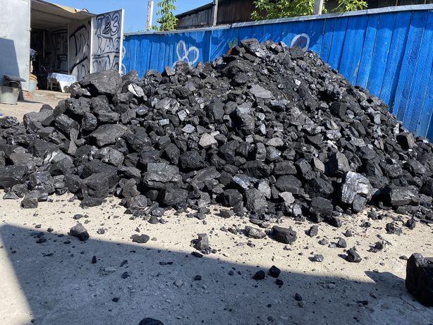 Уголь Каражаринский жаростойкий  ! Уголь Каражыра