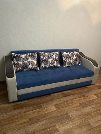 Диван, тахта, шанхай, ройаль, расклодной диван, арзан диван, угловой!