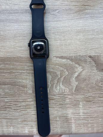 Часы apple 5