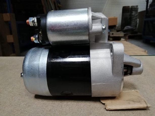Electromotor nou tractor Massey Ferguson MF 1010 1020 1030 1035