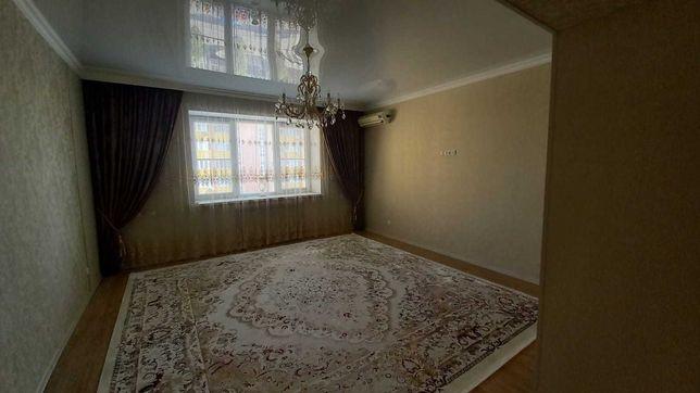 Продам 2х комнатную квартиру на Батыс-2. ЖК Альтаир.