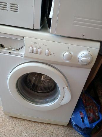 Продам стиральная машина автомат