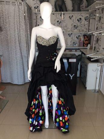 Бална рокля от Romatika fashion