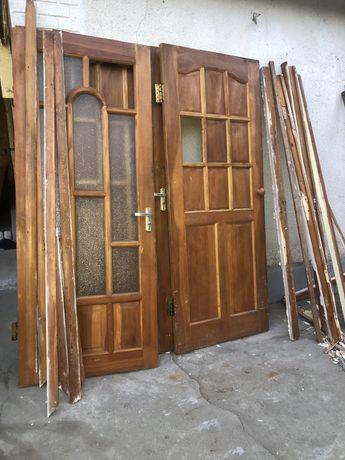 Срочно продам межкомнатные двери