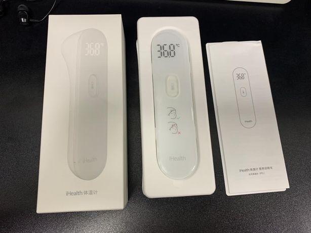 Xiaomi IHealth бесконтактный термометр