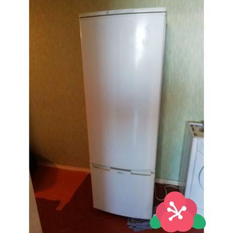 Продам холодильник «Бирюса 224 с»