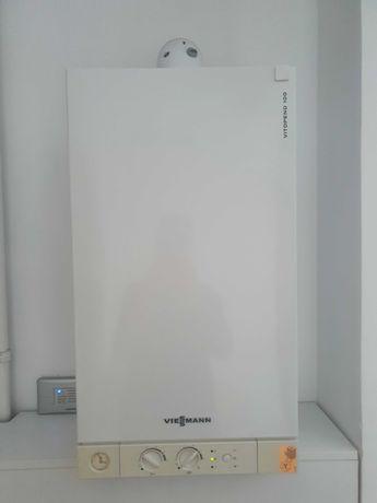 Centrala Viessmann Vitopend 100, 24kw