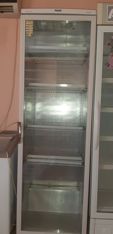 Pozis холодильник