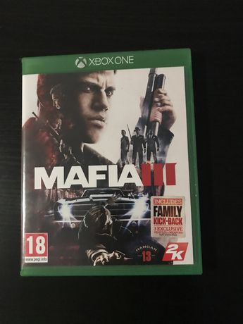 Mafia III schimb L.A. Noire