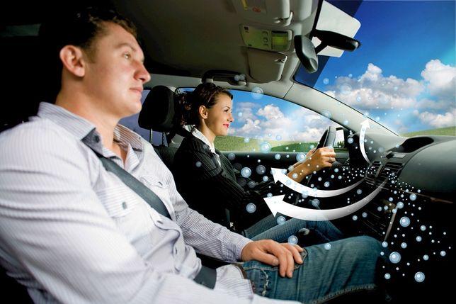 Заправка и ремонт автокондиционеров от 2000тг