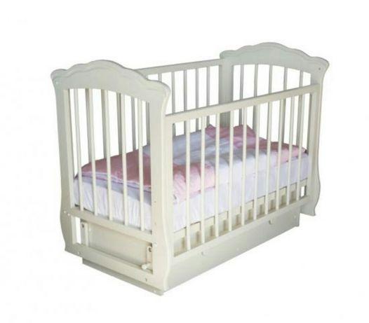 Срочно срочно Детская манеж кровать срочно