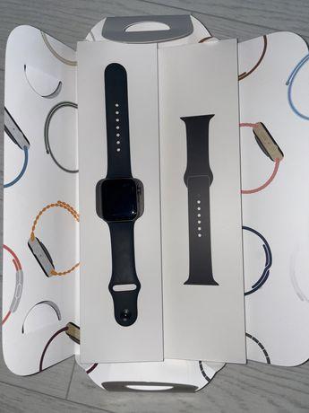 Apple watch 6 series