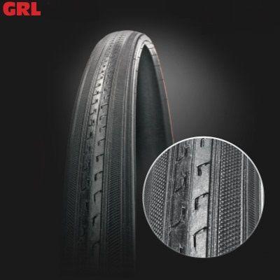 Външни гуми за шосеен велосипед GRL Sity Tour (700x28C)