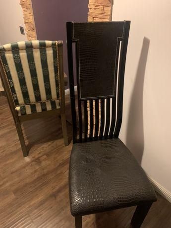 6 стульев