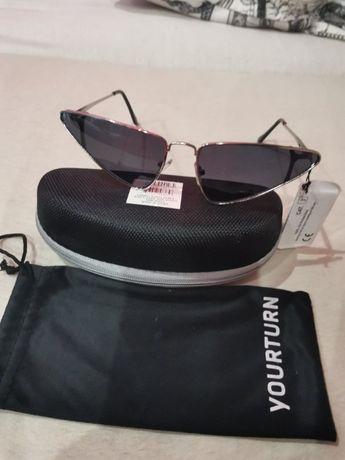 Дамски очила YOURTURN