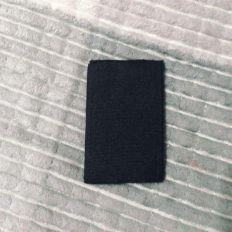 Продам нашивку на одежду на липучках флаг Кореи
