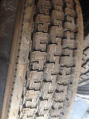 продам новую шину 11R22.5